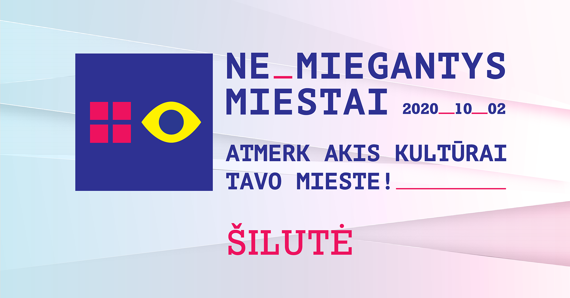 NeMiegantys Miestai FB_FB Event Cover 1920x1005px_Silute